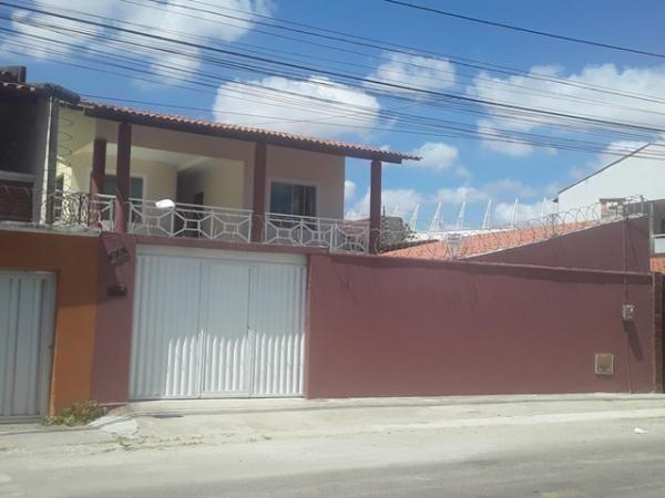 Alugo casa no Boa Vista, próximo a arena castelão, em Fortaleza - CE - Foto 20