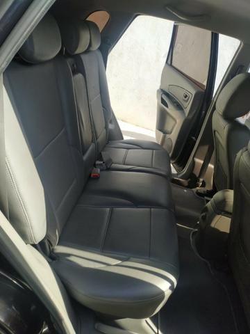 Hyundai Tucson - GLB - Foto 12