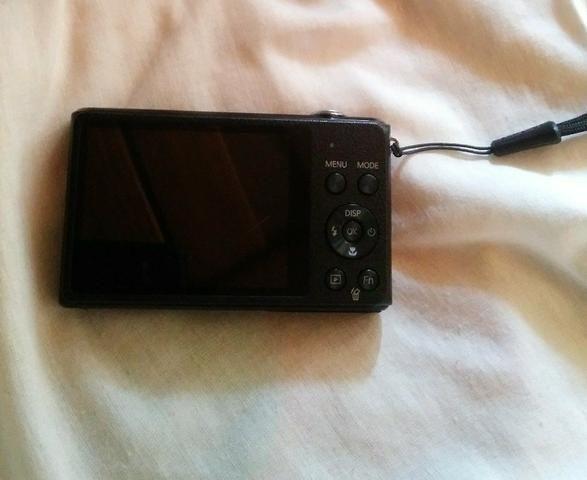 Câmera da Samsung - Foto 2