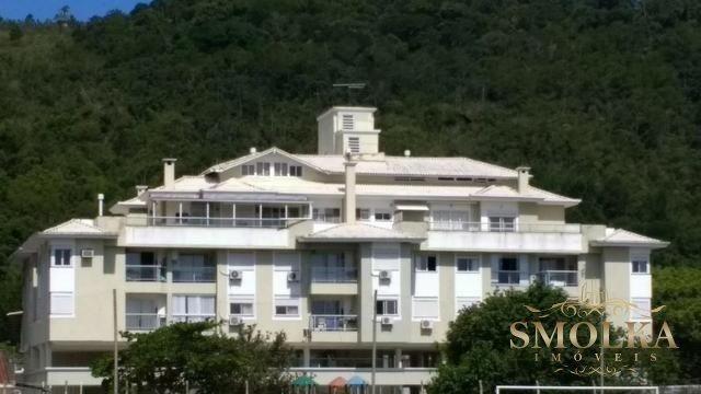 Apartamento à venda com 2 dormitórios em Jurerê, Florianópolis cod:9437 - Foto 7
