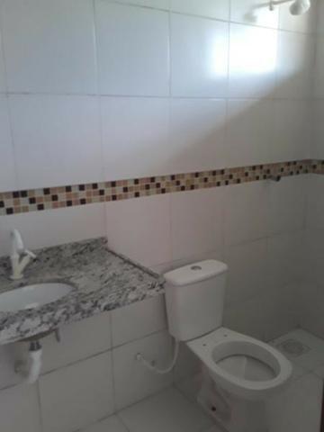 Alugo casa no Boa Vista, próximo a arena castelão, em Fortaleza - CE - Foto 9