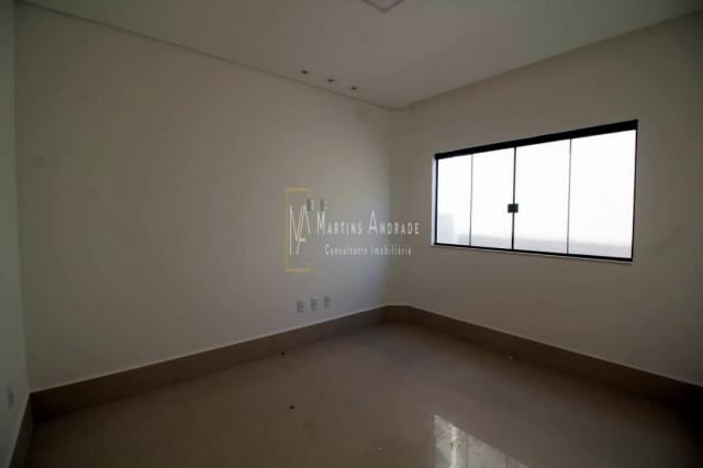 Casa à venda com 3 dormitórios cod:Jockeych15 - Foto 11