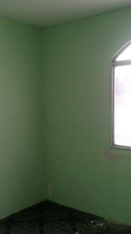Casa 1º andar 3 quartos ,oportunidade - Foto 5