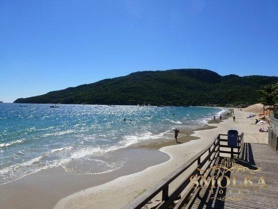 Apartamento à venda com 2 dormitórios em Ingleses, Florianópolis cod:9457 - Foto 6