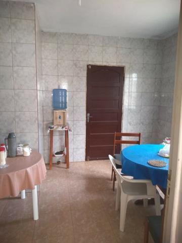 Duplex 3 quartos próximo a ponte do Janga - Foto 12