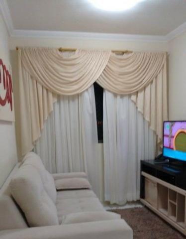 Oportunidade - Apto 3 dormitórios - Foto 2