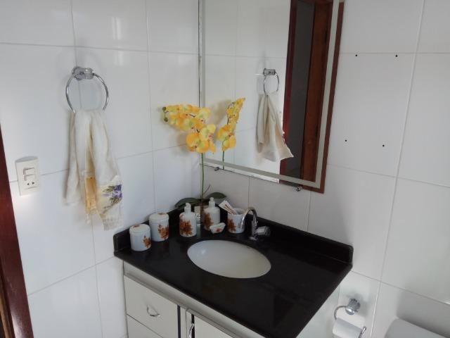 Aluguel de Apartamento mobiliado com moveis planejados - Foto 5