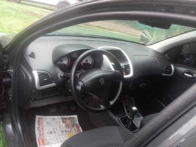 Peugeot 207 2013 - Foto 6