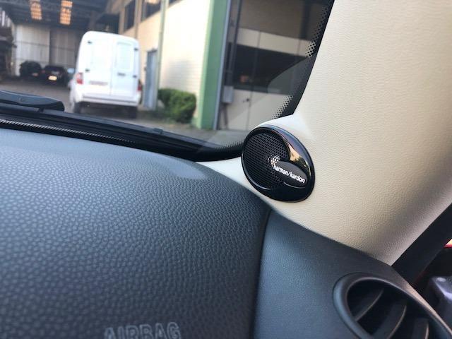 Mini Cooper S 1.6 Aut - Foto 10
