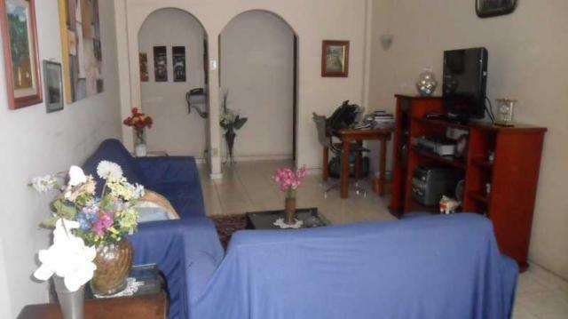 Apartamento - ANDARAI - R$ 400.000,00 - Foto 2