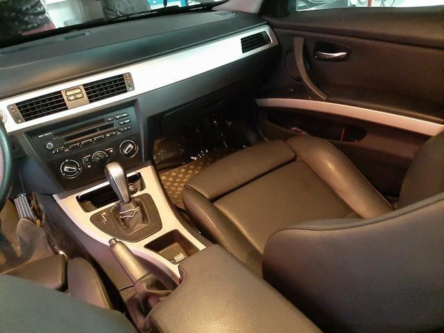 Vendo BMW 320 I - Foto 2