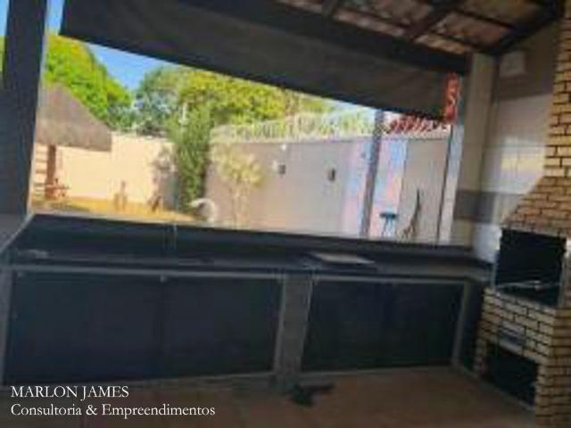 Área de lazer em Goianira-Go Setor Triunfo II para venda! - Foto 19