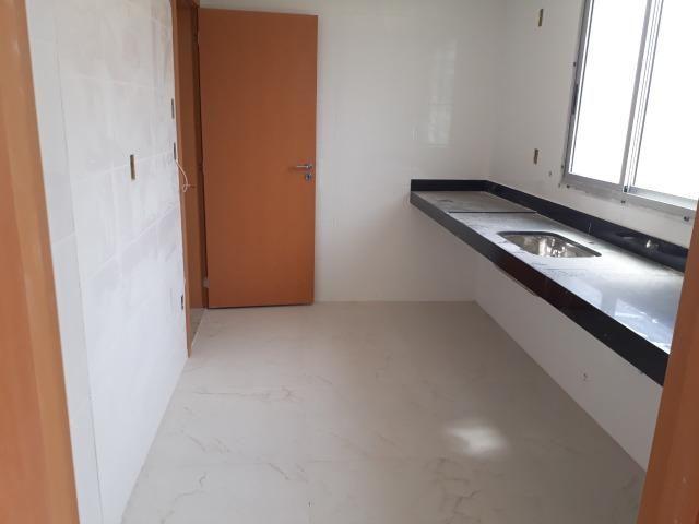 Apartamento Novo pronto pra morar! - Foto 7