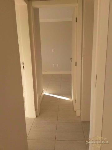 Apartamento à venda com 1 dormitórios em Ingleses do rio vermelho, Florianópolis cod:7955 - Foto 4