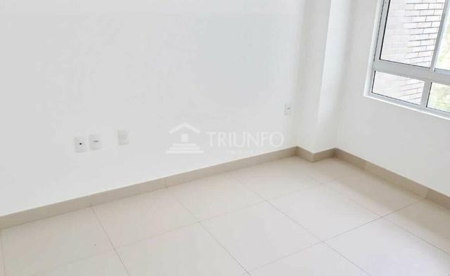 NG| Oportunidade de Natal! Cobertura 140 m², Nova só 549 mil!!! Aquiraz Riviera - Foto 5