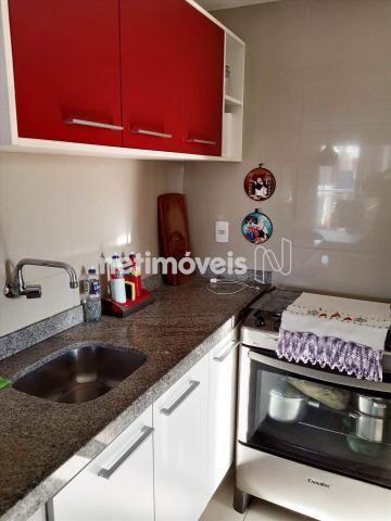 Apartamento para alugar com 3 dormitórios em Meireles, Fortaleza cod:778861 - Foto 6
