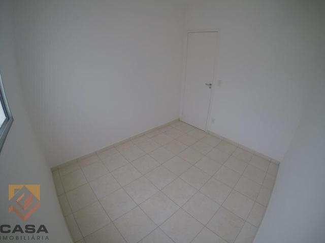 _ Apartamento 2 quartos com ITBI e Registro Grátis - Foto 5