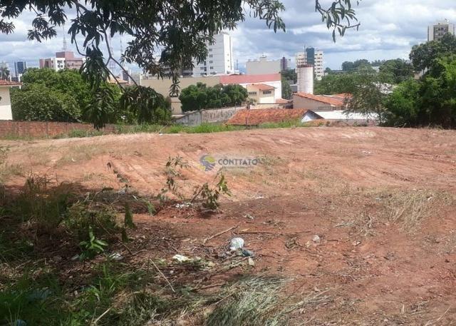 Terreno bairro lixeira av principal do bairro 2161 m² 500 reais o m ² - Foto 7