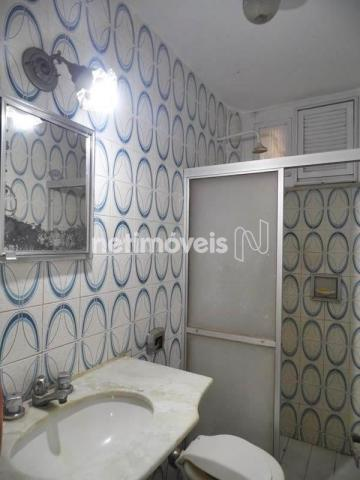 Apartamento para alugar com 3 dormitórios em Fátima, Fortaleza cod:778926 - Foto 7