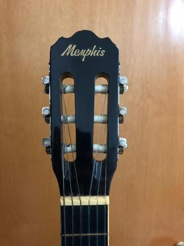 Violão Memphis - Foto 3