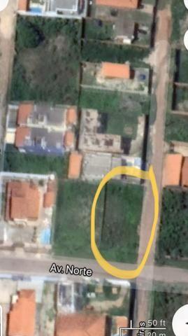 Terreno no Araçagi bem localizado - Foto 2