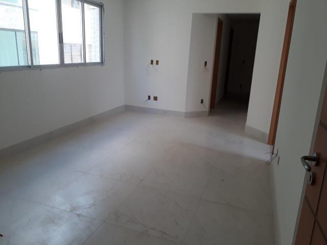 Apartamento Novo pronto pra morar! - Foto 16