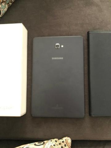 Tablet Sansung - Foto 2