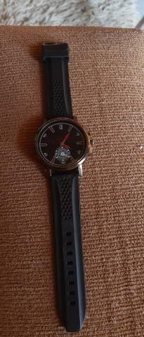 Vendo relógio 25 reais