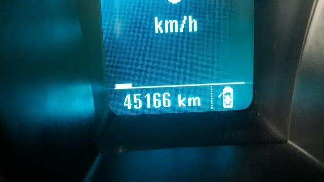 S-10 apenas 45 mil km 2014 LTZ CD 4x2 Flex zerada - Foto 18