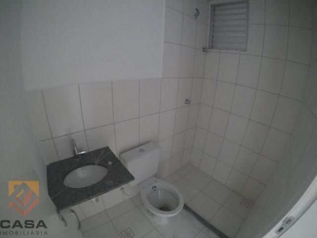 _ Apartamento 2 quartos com ITBI e Registro Grátis - Foto 6