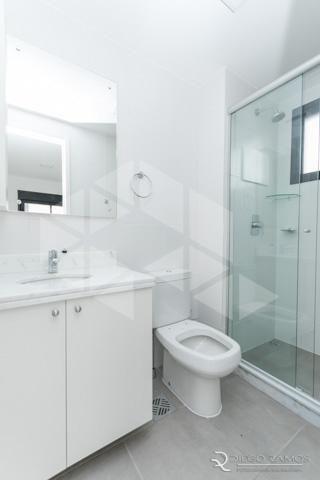 Apartamento para alugar com 2 dormitórios em , cod:I-023168 - Foto 8