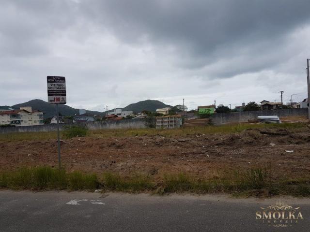 Apartamento à venda com 2 dormitórios em Ingleses do rio vermelho, Florianópolis cod:9276 - Foto 2