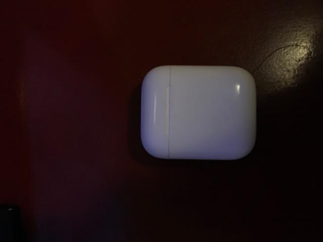 Airpods troco em Apple Watch - Foto 2