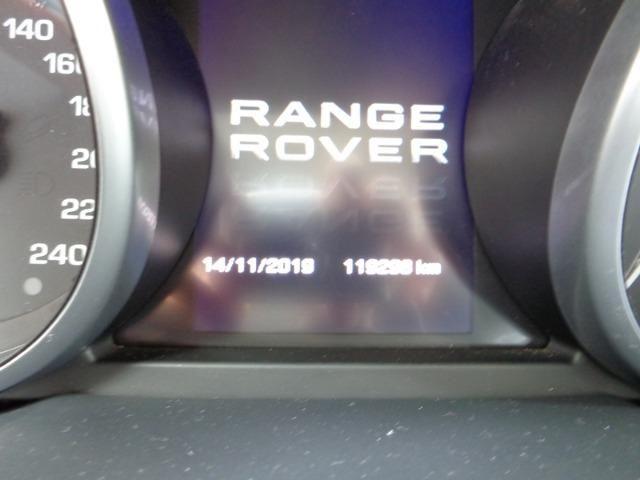 Land Rover - Evoque Pure 2.0 SI4 Top de Linha - 2012 - Foto 12