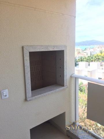 Apartamento à venda com 0 dormitórios em Canasvieiras, Florianópolis cod:9252 - Foto 3