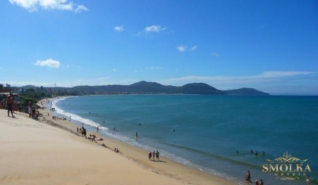 Apartamento à venda com 3 dormitórios em Ingleses, Florianópolis cod:9460 - Foto 6