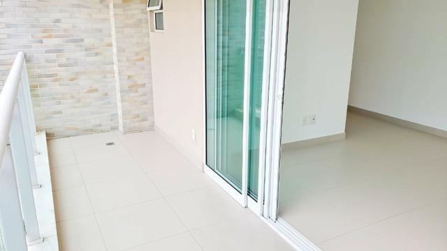 NG| Oportunidade de Natal! Cobertura 140 m², Nova só 549 mil!!! Aquiraz Riviera - Foto 4