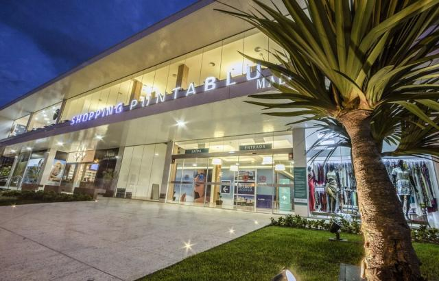 Escritório à venda em Bombinhas, Bombinhas cod:8469
