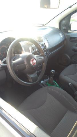 Fiat Uno - Foto 9