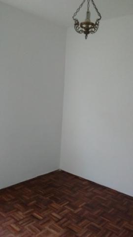Apartamento simples com 02 quartos e 01 vaga coberta - Foto 10