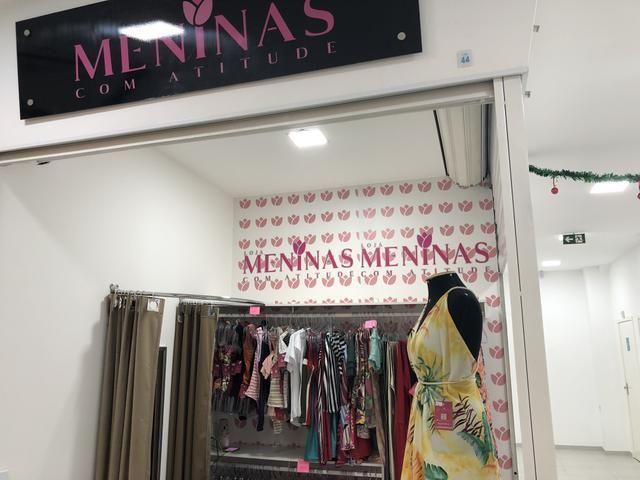 Shopping Encontro | Monte seu Negócio | Últimas Unidades!! - Foto 9