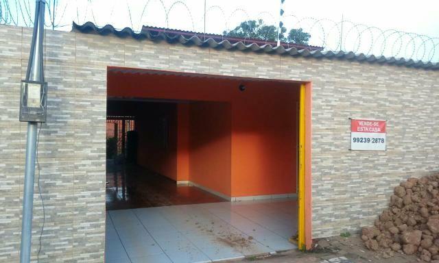 Linda casa - Foto 5
