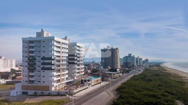 Apartamento para alugar com 3 dormitórios em Gravatá, Navegantes cod:5057_1821 - Foto 3
