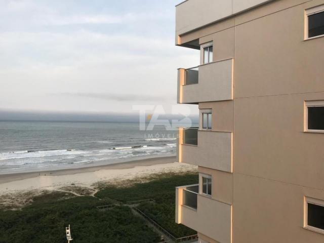 Apartamento para alugar com 3 dormitórios em Gravatá, Navegantes cod:5057_1821 - Foto 4