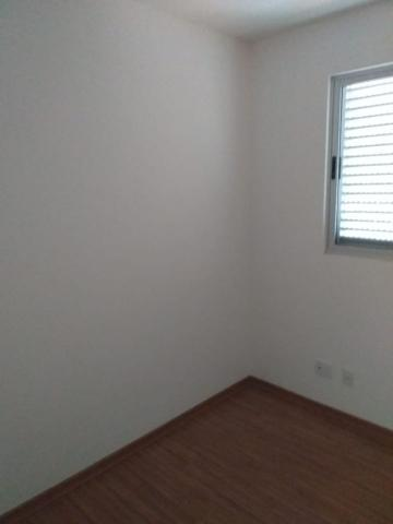 Apartamento com 02 quartos com armários e 04 vagas cobertas - Foto 5