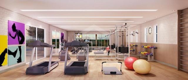 (RG) TR16105 - Apartamento 79m² a Venda na Aldeota - Foto 4