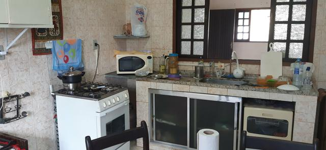 Vende-se chácara entre as cidades de Aguas de Lindoia e Socorro - Foto 11