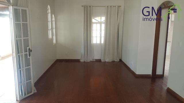 Oportunidade, casa a venda no condomínio recanto da serra, 4 quartos, piscina, varanda, no - Foto 10