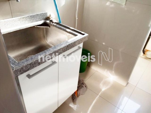 Apartamento para alugar com 3 dormitórios em Meireles, Fortaleza cod:778861 - Foto 7