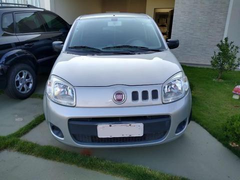 Fiat Uno Vivace Flex 2p